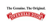 Overhead Door Company of Omaha logo