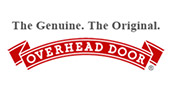 Overhead Door Company of Waco