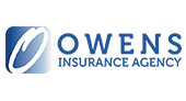 Owens Insurance Group logo