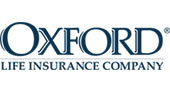 Oxford Life Insurance Company logo