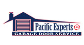 Pacific Experts