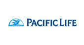 Pacific Life Insurance Co. logo