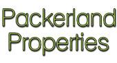 Packerland Properties & U-Haul