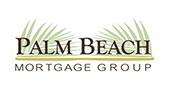 Palm Beach Mortgage
