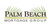 Palm Beach Mortgage Group logo