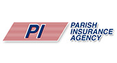 Parish Insurance Agency