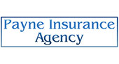 Payne Insurance Agency logo
