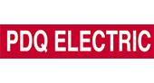 PDQ Electric