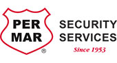 Per Mar Security Services logo