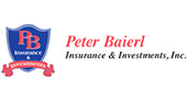Peter Baierl Insurance & Investments