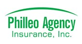 Philleo Agency Insurance logo