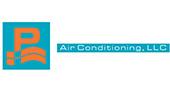 Phoenix Air Conditioning logo