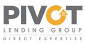 Pivot Lending Group
