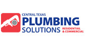 Central Texas Plumbing Solutions logo