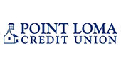Point Loma Credit Union logo
