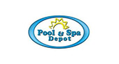 Pool and Spa Depot of Cool Springs