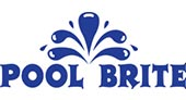 Pool Brite logo