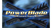 PowerBlade Lawn Care