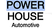 Powerhouse Automotive logo