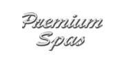Premium Spas logo