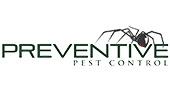 Preventative Pest Control- Tennessee