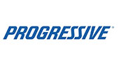 Progressive: Frates Insurance & Risk Management
