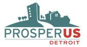 ProsperUs Detroit logo