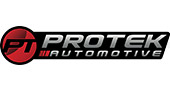 ProTek Automotive