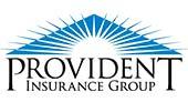 Provident Insurance Group logo