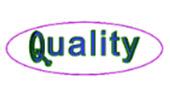 Quality Auto Repair logo