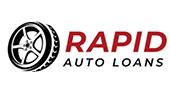 Rapid Auto Loans