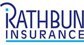 Rathbun Insurance logo