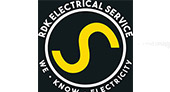 RDK Electrical Service