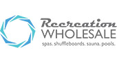 Recreation Wholesale