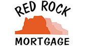 Red Rock Mortgage logo