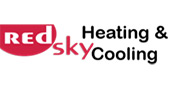 Red Sky Heating & Cooling