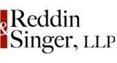 Reddin & Singer, LLP logo