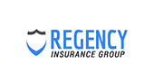 Regency Insurance Group
