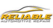 Reliable Automotive Repair
