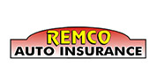 Remco Insurance logo