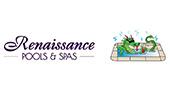 Renaissance Pools & Spas