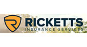 Ricketts & Associates logo