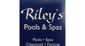 Riley's Pools and Spas