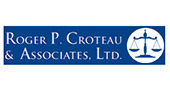 Roger P. Croteau & Associates, Ltd. logo