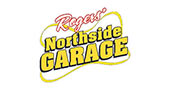Rogers' Northside Garage