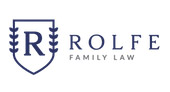 Rolfe Family Law - Annie Rolfe