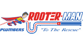 Rooter-Man Drain Cleaning