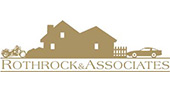 Rothrock & Associates