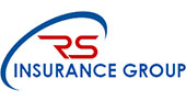 RS Insurance Group logo