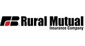 Rural Mutual Insurance logo